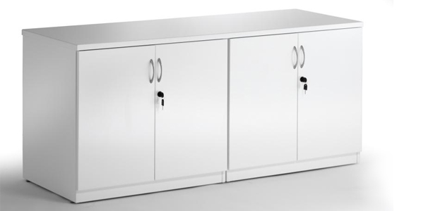 Credenza Storage Damen Office Furniture