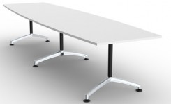 IAM--meeting-table-base.jpg