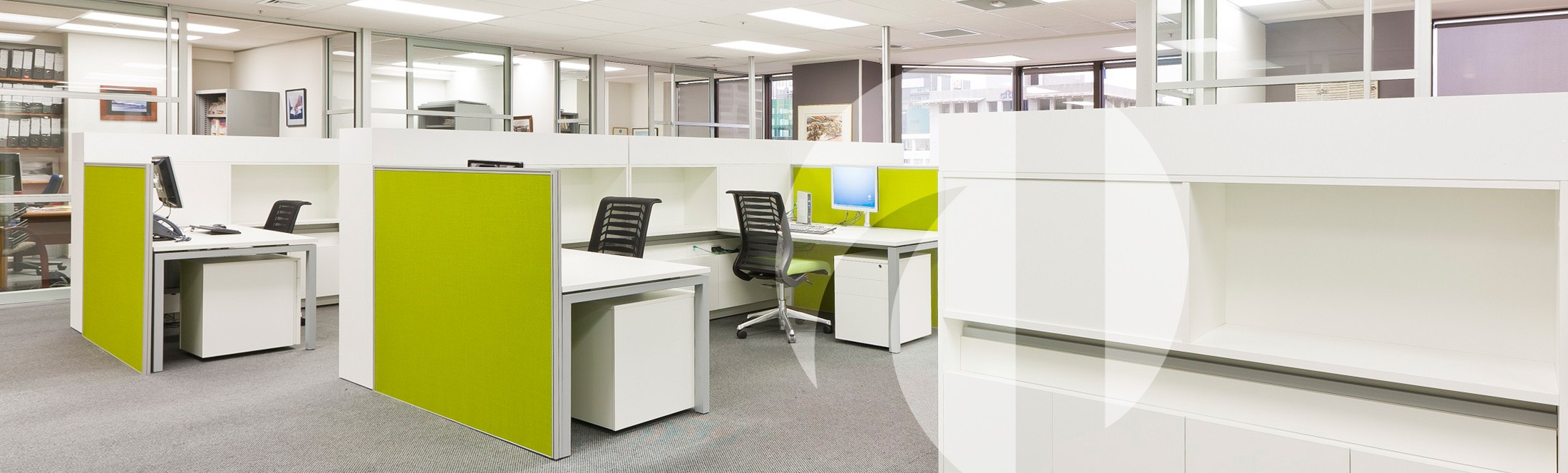 Office Furniture Office FitOuts Damen Office Furniture