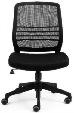 Paolo Task Chair