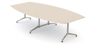 ur-meeting-table-alloy-mlti-leg-frame.jpg