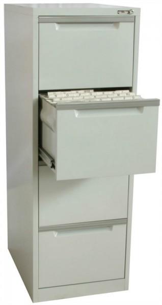 Metal Tambour Unit Storage Damen Office Furniture