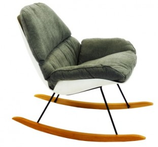 Titan-_Rocking_Chair-_Side_View.jpg