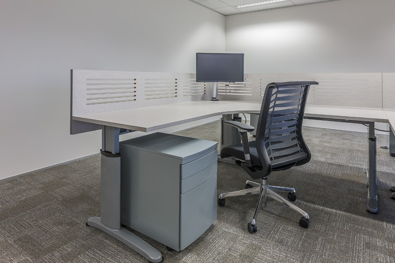 Auckland cbd damen office furniture for E furniture auckland
